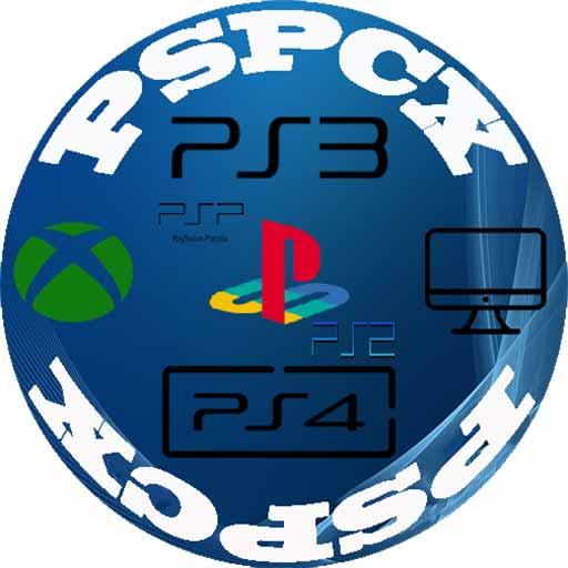 Download Free Games | Full Version PC PSN Games (USA + EUR